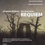 Brahms_Requiem_2